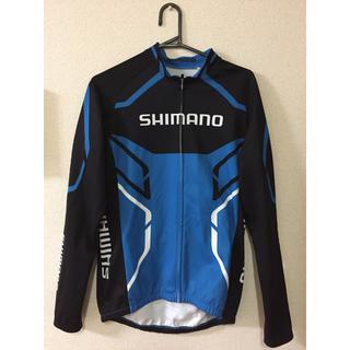 シマノ(SHIMANO)の【値下げ】SIMANO MAVIC reric サイクルウェア グローブ(ウエア)
