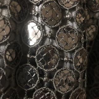 ジュエルチェンジズ(Jewel Changes)の結婚式 ワンピース(ミディアムドレス)