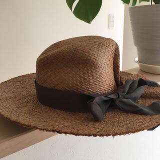 0e699a11d9b アパルトモンドゥーズィエムクラス(L Appartement DEUXIEME CLASSE)のローラハット Lola hats CLASSIC