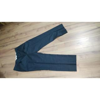 メンズスーツパンツ(スラックス/スーツパンツ)