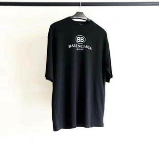 バレンシアガ(Balenciaga)のnono様専用(Tシャツ/カットソー(半袖/袖なし))