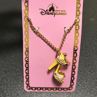 ディズニー(Disney)の新品 美女と野獣 ネックレス(ネックレス)