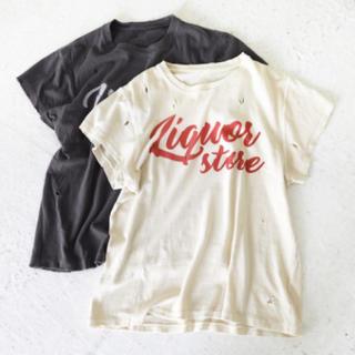 トゥデイフル(TODAYFUL)のnico_xxx様専用(Tシャツ/カットソー(半袖/袖なし))
