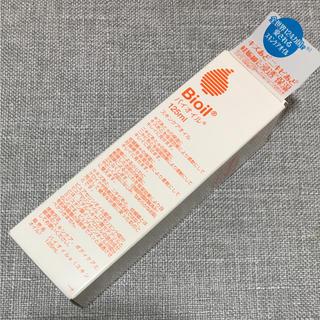 Bioil - 小林製薬 バイオイル 125ml