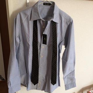 エンハンスエレメント(Enhance Element)のエンハンスエレメントのシャツ(シャツ)