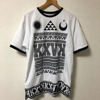 倖田來未 a-nation 2015 Tシャツ(ミュージシャン)