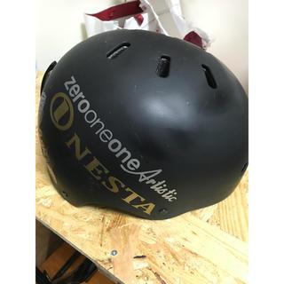 バートン(BURTON)の◆バートン REDです クロスバイク スノボ ペニーボードに(ウエア/装備)