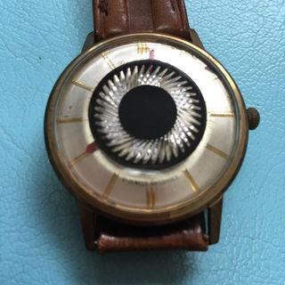 オリエント(ORIENT)のロイヤルオリエント手巻き時計(その他)