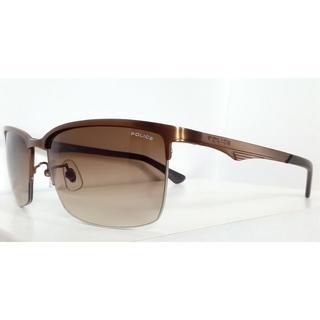 ポリス(POLICE)のPOLICE ポリス ◆サングラス SPL523J  0K05(サングラス/メガネ)
