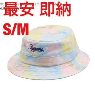 ae0a96d89f6 シュプリーム(Supreme)の最安 即納 supreme Multicolor Crusher ハットs m(