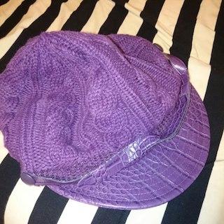 ベレー帽(その他)
