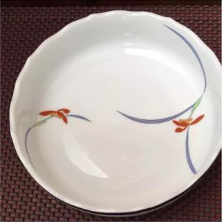 コウランシャ(香蘭社)の香蘭社 鉢(食器)