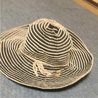 レディース用帽子(その他)