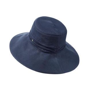 ヘレンカミンスキー(HELEN KAMINSKI)のHELEN KAMINSKIヘレンカミンスキーハット帽子Jael  UPF50+(その他)