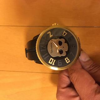 テンデンス(Tendence)のテンデンス腕時計(腕時計(アナログ))