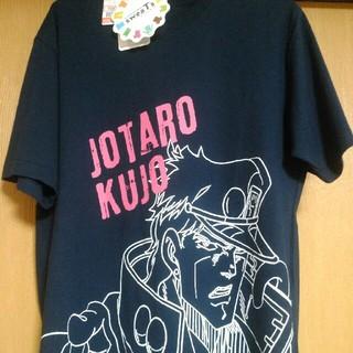 シマムラ(しまむら)のしまむら ジョジョコラボTシャツ(Tシャツ/カットソー(半袖/袖なし))