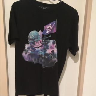 ミルクボーイ(MILKBOY)のmilkboy tシャツ (Tシャツ/カットソー(半袖/袖なし))