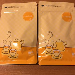 ティーライフ(Tea Life)のメタボメ茶 ティーライフ(健康茶)