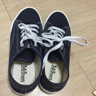 シマムラ(しまむら)のしまむら 靴(スニーカー)