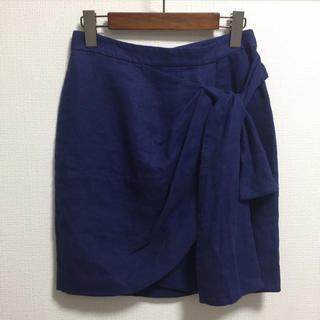 スリーワンフィリップリム(3.1 Phillip Lim)の3.1フィリップリム フィリップリム スカート/膝丈スカート(ひざ丈スカート)