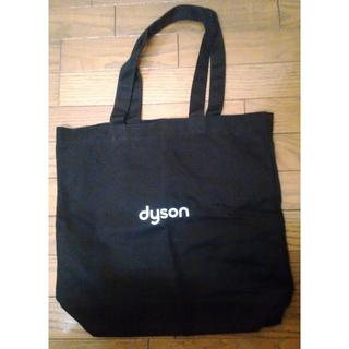 ダイソン(Dyson)のDyson トートバッグ (新品・未使用)(トートバッグ)