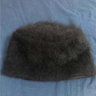 アニエスベー(agnes b.)のアニエスベー ロシア帽(その他)