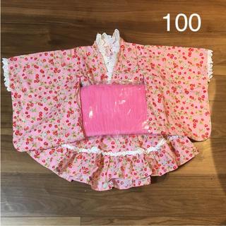 タイムセール ドレス浴衣