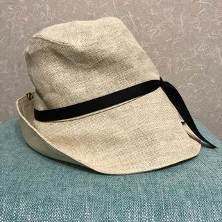 帽子  CA4LA