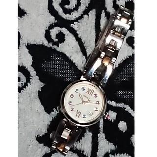 ワイアード(WIRED)の腕時計 WIRED(腕時計)