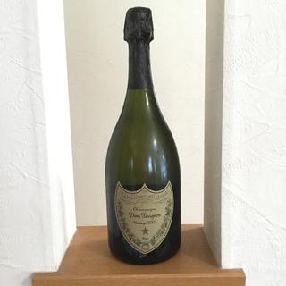 ドンペリニヨン(Dom Pérignon)の★ドンペリ 2004★ セラー保管(シャンパン/スパークリングワイン)