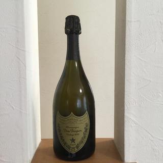 ドンペリニヨン(Dom Pérignon)の★ドンペリ2000★ セラー保管 (シャンパン/スパークリングワイン)