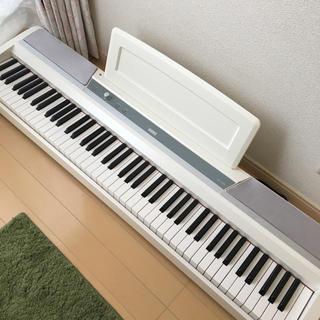 コルグ(KORG)の電子ピアノ KORG SP-170S(電子ピアノ)