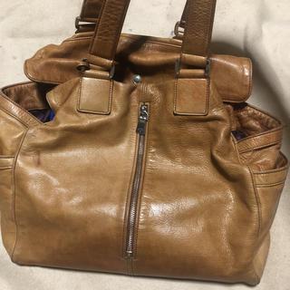 アニアリ(aniary)のアニアリ aniary バック 鞄  トートバック(トートバッグ)
