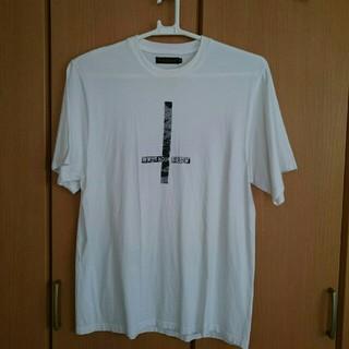 アンダーカバー(UNDERCOVER)の初期アンカバT!(Tシャツ/カットソー(半袖/袖なし))