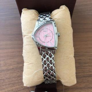 コグ(COGU)のCOGU レディース腕時計 新品(腕時計)