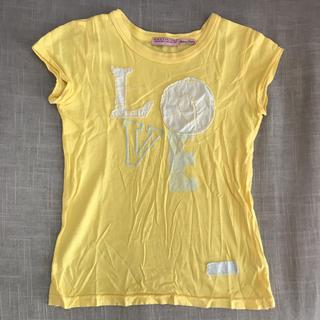ジューシークチュール(Juicy Couture)のJUICY COUTURE♡120(Tシャツ/カットソー)