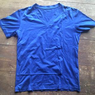 パブリックイメージ(PUBLIC IMAGE)のパブリックイメージ Tシャツ(Tシャツ/カットソー(半袖/袖なし))