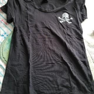 ロエン(Roen)のRoen Tシャツ(Tシャツ/カットソー(半袖/袖なし))
