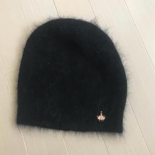 レディー(Rady)のRadyニット帽(その他)