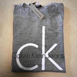 カルバンクライン(Calvin Klein)のCalvinKlein Tシャツ 新品(Tシャツ/カットソー(半袖/袖なし))