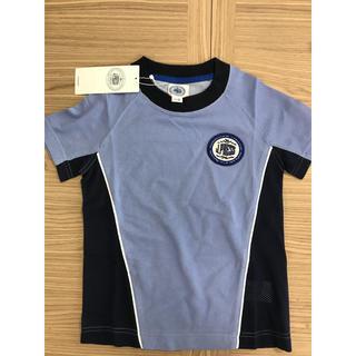 ジェイプレス(J.PRESS)の新品 タグ付き J.press Tシャツ(Tシャツ/カットソー)