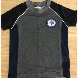 ジェイプレス(J.PRESS)の新品 J.PRESS Tシャツ(Tシャツ/カットソー)