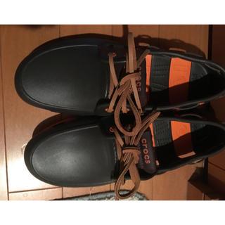クロックス(crocs)のクロックス靴タイプ(その他)