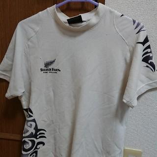ラグビー Tシャツ(ラグビー)