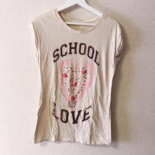 バーニーズニューヨーク(BARNEYS NEW YORK)の売り切り価格!NORTHLAND イタリアブランド Tシャツ(Tシャツ(半袖/袖なし))