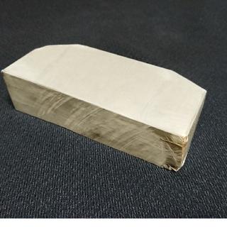 150 天然砥石 仕上げ砥(その他)