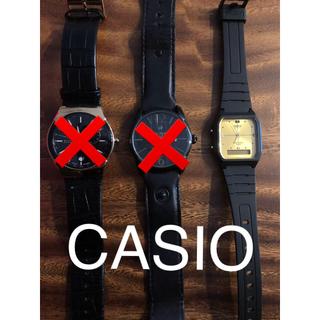 スカーゲン(SKAGEN)のメンズ 腕時計(腕時計(アナログ))