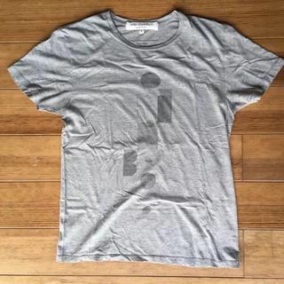 ユナイテッドバンブー(united bamboo)のunited bamboo Tシャツ(Tシャツ/カットソー(半袖/袖なし))