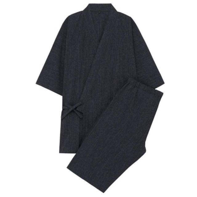 MUJI (無印良品)(ムジルシリョウヒン)のなおやん様専用ページ メンズの水着/浴衣(その他)の商品写真