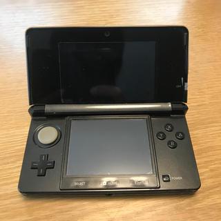 任天堂 - 3DS
